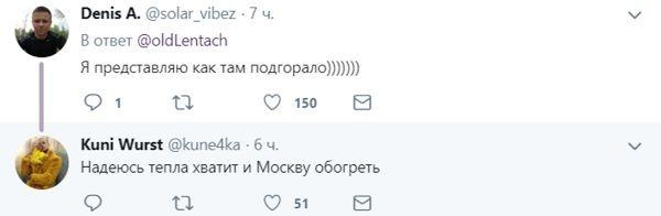 «Соловей и Скабеева, аппорт»: россияне в бешенстве из-за постановки об однополой любви в Крыму