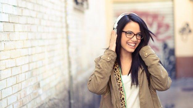 Малоизвестные музыкальные стили