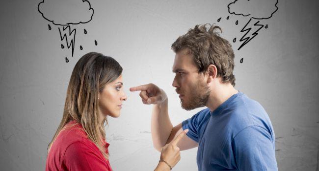 «Разбитые сердца»: к каким болезням приводят несчастливые браки