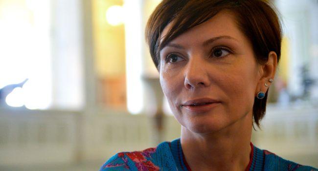 Бондаренко об убийстве мальчика: «Несите другое государство, это сгнило»