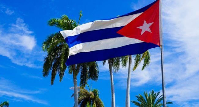 Из-за американских санкций Куба потеряет миллиарды