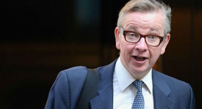 Кандидат на должность премьер-министра Британии признался в употреблении наркотиков
