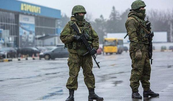 «Очень большая, роковая ошибка»: журналист рассказал, когда Россия уйдет из Донбасса