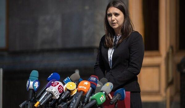 У Зеленского жестко прокомментировали открытие ГПУ уголовных дел