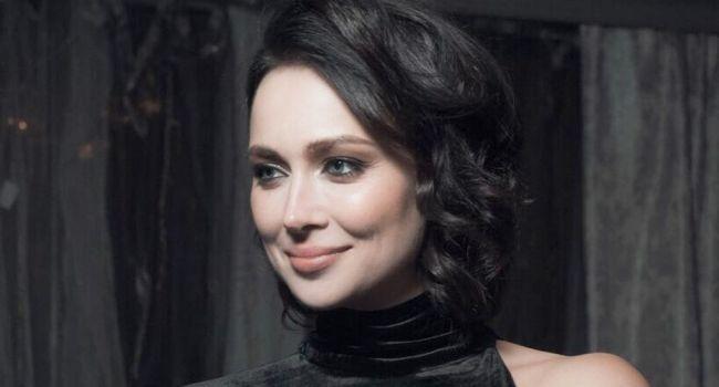 «Мои песни будут откликаться в русской душе не один десяток лет»: Самбурская призвала слушать ее пение под алкоголь