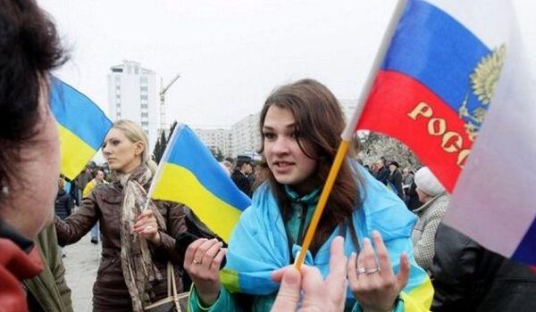 «Есть два варианта»: известный журналист озвучил прогноз по миру с Россией