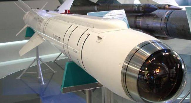 В США заговорили о поставках в Украину смертоносных ракет «земля-воздух»