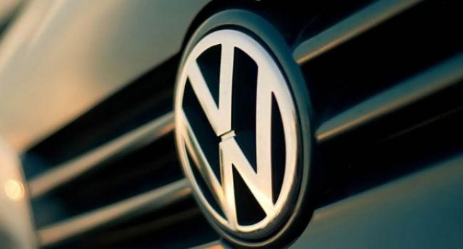 На автомобили Volkswagen будут ставить комплектующие, изготовленные в Украине