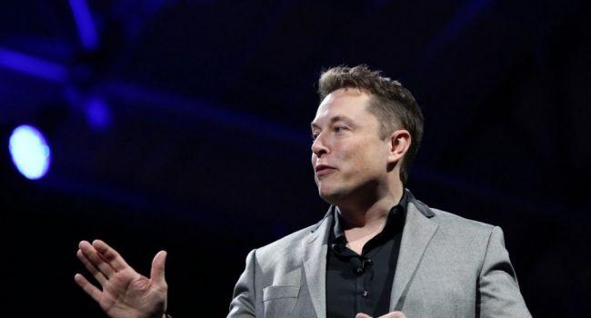 Илон Маск анонсировал производство автомобилей-амфибий