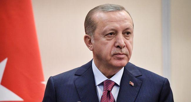 Обсуждение завершено: Эрдоган подтвердил покупку С-400 у России