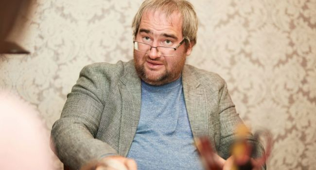 «Манна небесная»: политолог объяснил магические методы украинских социологов