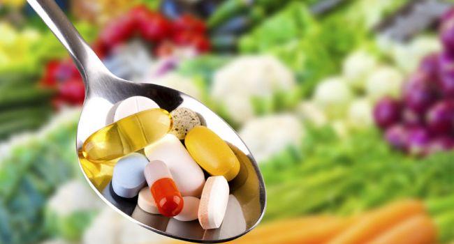Из-за витаминов тоже: медики назвали самые неожиданные причины развития диабета