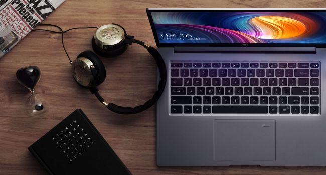 Что делать при поломке ноутбука или смартфона?