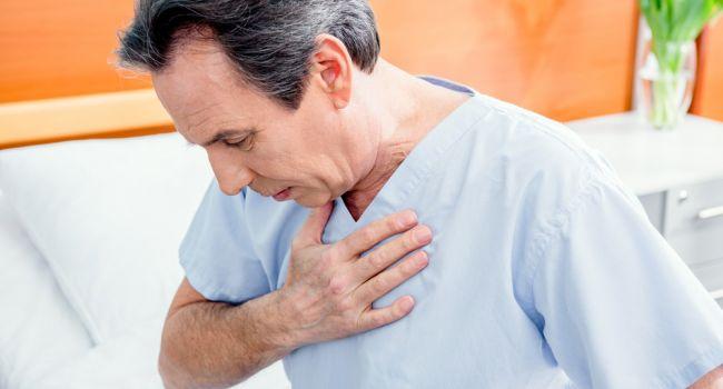 Учёные нашли способ предотвратить инсульт и инфаркт