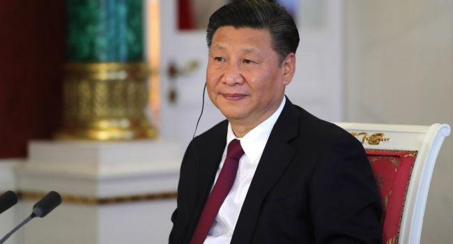 Пекин инициирует создание в Азии аналога НАТО