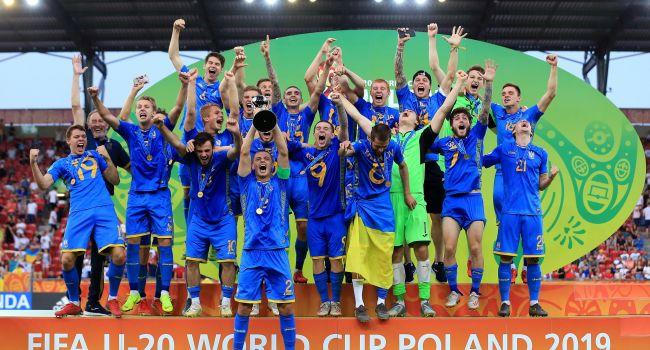Россияне публично завидуют Украине: «Молодцы, украинцы, никто, если честно, не ожидал, а Россия … »