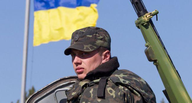 ВСУ незанимали позиции воккупированном Донецке— Фейк ипровокация