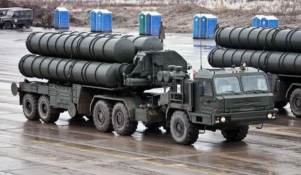 Этот вопрос уже решен страна-соседка Украины получит смертоносное оружие от Путина