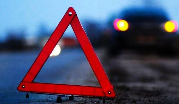 Еще одна Зайцева? На Закарпатье произошло страшное ДТП при участии 21 – летней мажорки