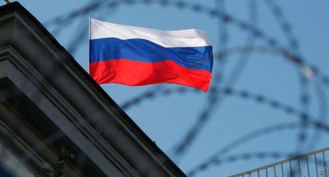 Россия до сих пор не названа страной-агрессором: журналист рассказал, за что же тогда введены санкции против РФ?