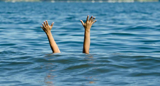 В одном из водоемов Черниговской области утонул ребенок