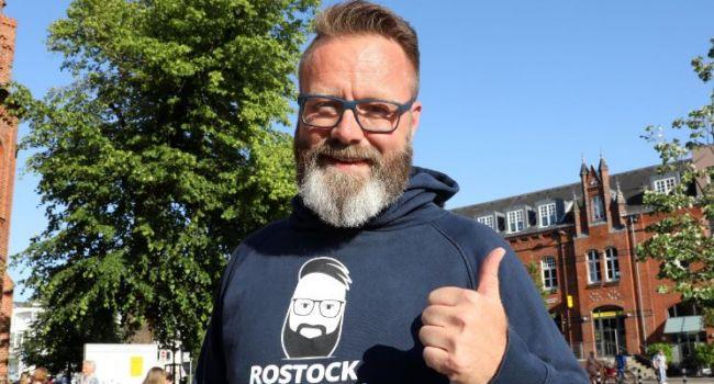 В Германии выбрали мэром человека без немецкого гражданства