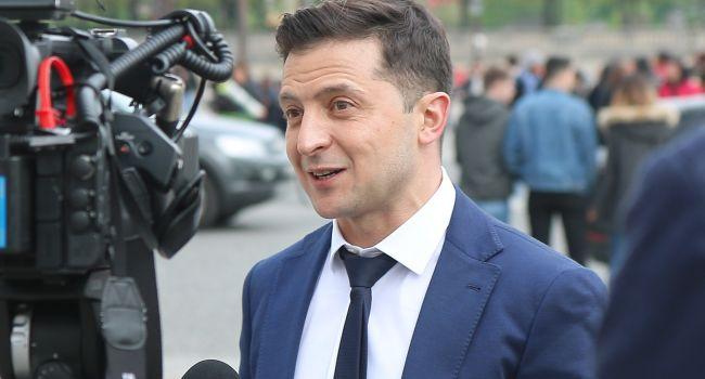 «Даже не думаю, что будет другое решение»: Зеленский высказался относительно суда о выборах в Раду