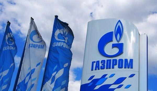 «Невозможно»: в «Газпроме» предъявили Киеву ультиматум по транзиту