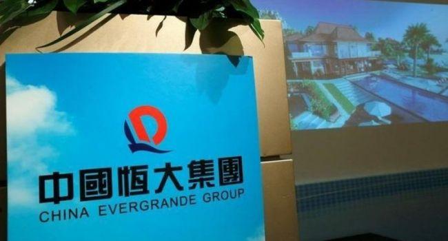 Китайская компания Evergrande намерена вложить более 20 миллионов долларов в производство электрокаров и аккумуляторных батарей