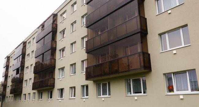 Казанский: рано или поздно Украине придется позаимствовать опыт Эстонии и отказаться от субсидий