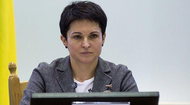Глава ЦИК рассказала о выборах в Раду, и как на это повлияет решение КСУ