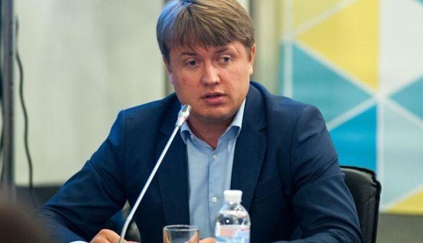У Зеленского сообщили о ликвидации формулы Роттердам +