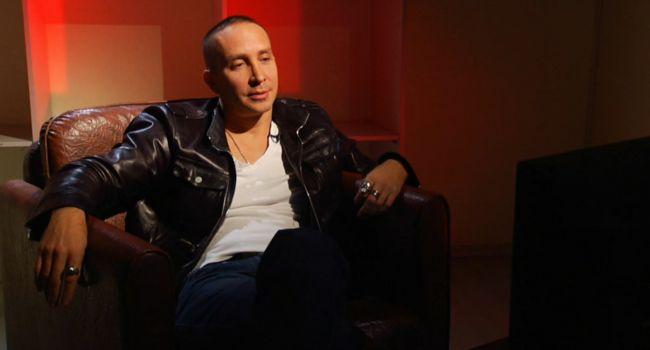 «Прогнозы врачей пока не известны»: российский певец попал в ДТП в Крыму