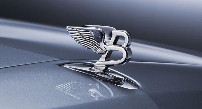 Компания Bentley обещает запустить производство электрокара в 2025 году