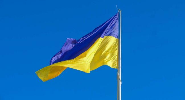 Эксперт: «Нет ни одного позитивного сценария для Украины на ближайшие годы»