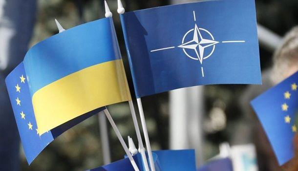 Тесное сотрудничество: НАТО и Украина будут обмениваться разведданными