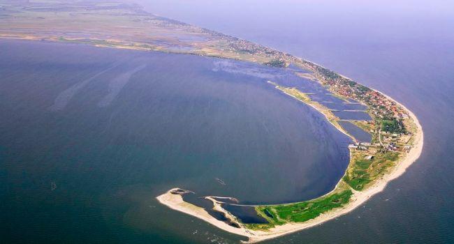 Эксперты рассказали о стоимости путевки на курорты Азовского моря
