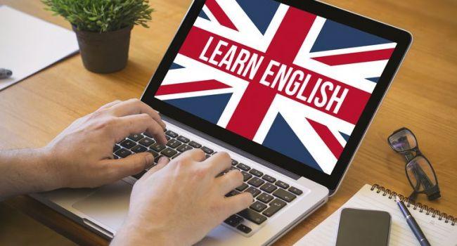 Треть украинцев свободно говорят на английском
