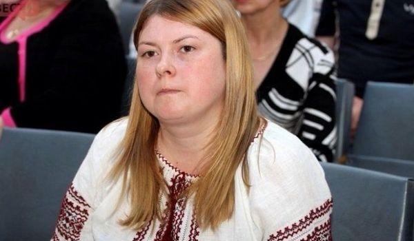 «Не подлежит обжалованию»: суд принял новое решение по делу активистки Гандзюк