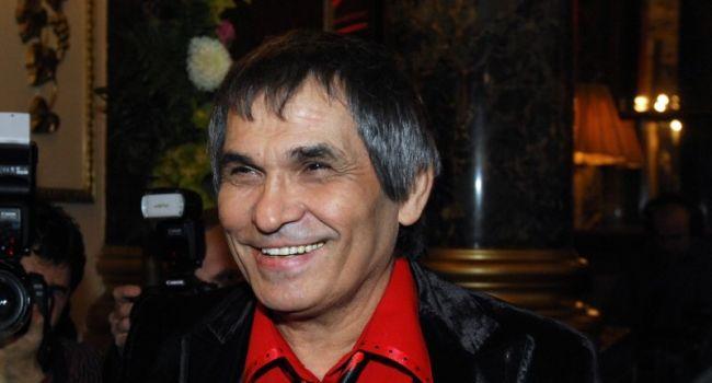 «История с отравлением — абсолютная липа»: Бари Алибасова уличили во лжи