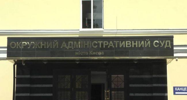 Реванш продолжается: проспектов Степана Бандеры и Романа Шухевича в столице больше нет