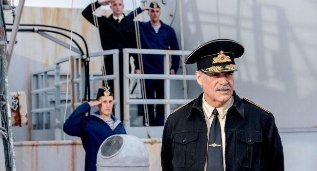В прокат вышел фильм Бессона, запрещенный в Украине