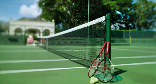 Франция станет хозяйкой теннисного турнира WTA в 2020 году