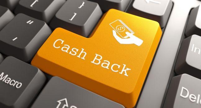 Максимум информации о кэшбэк-сервисах – девиз нового сайта Back.One