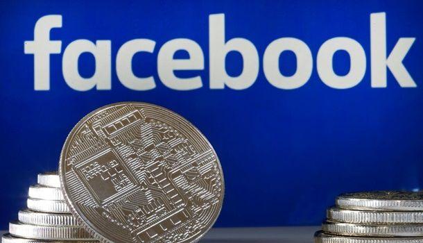 Петр Чернышов прогнозирует провал криптовалюты Libra