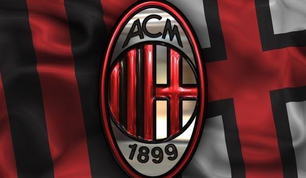 Итальянский гранд на год отстранен от еврокубков - спортивный арбитражный суд поставил точку в деле «Милана»