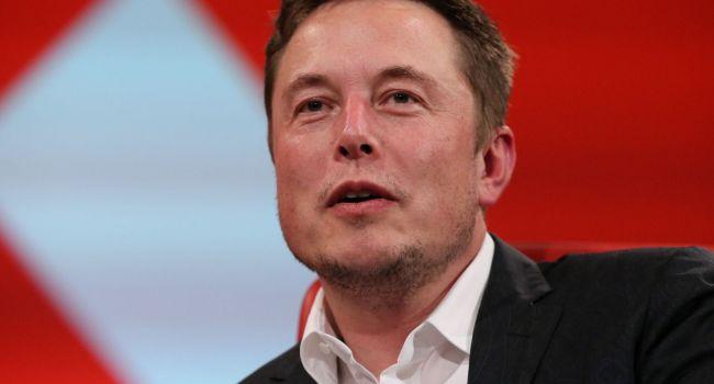 Илон Маск сделал заявление о самой большой проблеме компании Tesla