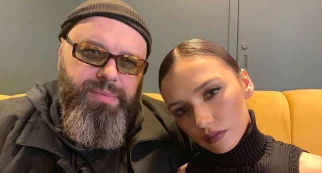 «Как вам Ольга Серябкина в плане секса?» Пользователи сети забросали Фадеева гневными комментариями