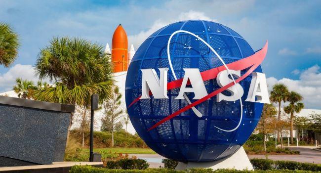 НАСА готовит уникальный полет на астероид