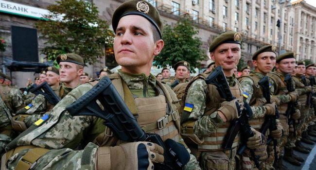 Будет ли Украина в НАТО? Стало известно, кто в новом парламенте будет поддерживать вступление в Альянс